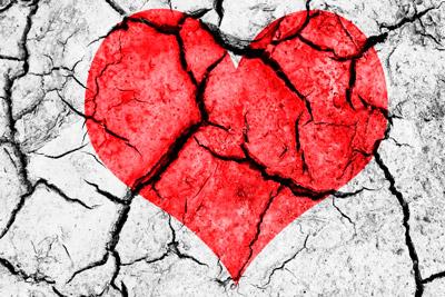 Особенности мелкоочагового инфаркта миокарда
