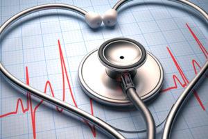 6 типичных симптомов микроинфаркта