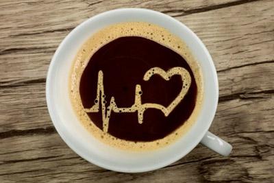 Кофе и тахикардия – совместимы ли