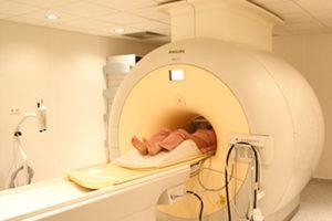 Что покажет МРТ сердца
