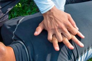 Остановка сердца – причины, симптомы и осложнения