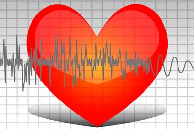 Основные симптомы предынфарктного состояния