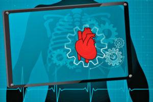 7 золотых правил профилактики инфаркта миокарда