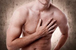 Что означает Q-инфаркт миокарда