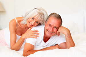 Сексуальная жизнь после инфаркта миокарда