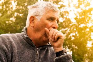 Причины и лечение сердечного кашля
