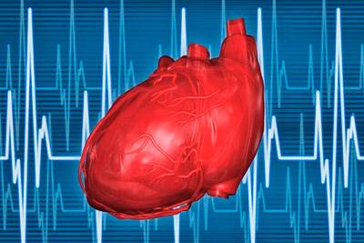 Чем опасен синдром ранней реполяризации желудочков сердца
