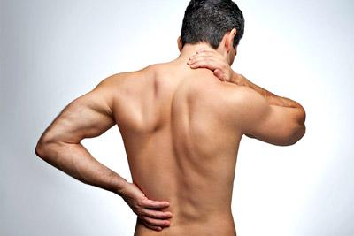 Может ли остеохондроз вызвать тахикардию