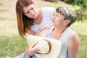 Жжение в сердце: почему возникает и что делать