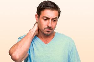 атеросклероз у мужчины