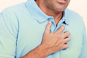 Аритмия как побочный эффект
