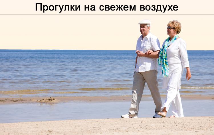температура при вегето сосудистой дистонии у взрослых