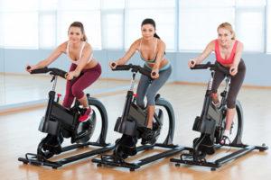 Как повлияют занятия спортом на проявления вегетососудистой дистонии