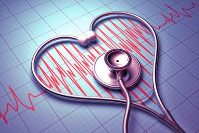 Как обнаружить на кардиограмме внеочередные сокращения сердца