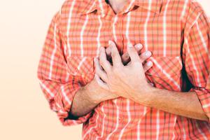 Возможные осложнение при инфаркте миокарда