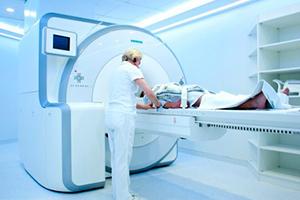 МРТ как метод диагностики атеросклероза