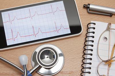 Что надо знать о внеочередных сокращениях желудочка