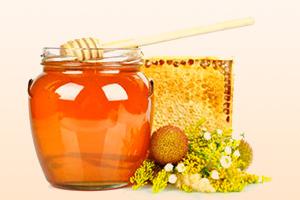 Лечение атеросклероза медом