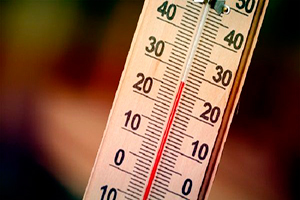 Препарат хранить при температуре не выше 25 градусов