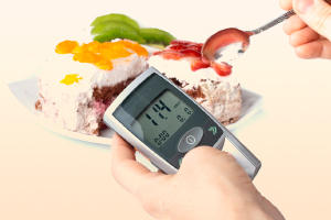 Церебральный атеросклероз вызванный сахарным диабетом