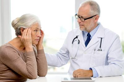 Узкие специалисты, помогающие при атеросклерозе