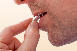 Мексидол при лечении ВСД
