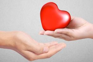 Пересадка сердца: возможности современной хирургии