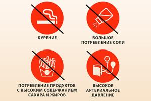persistiruyushchaya mercatelnaya aritmiya 4 - A pitvarfibrilláció paroxizmális formája kezelést okoz