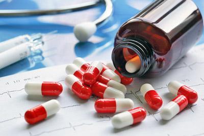 Характеристика таблеток для укрепления сердца и сосудов